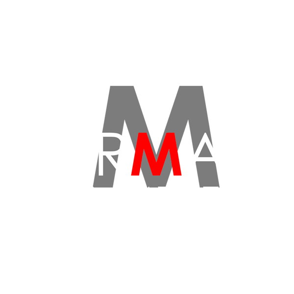 LOGO-FORMATE-SOMEMELIERS-blanco